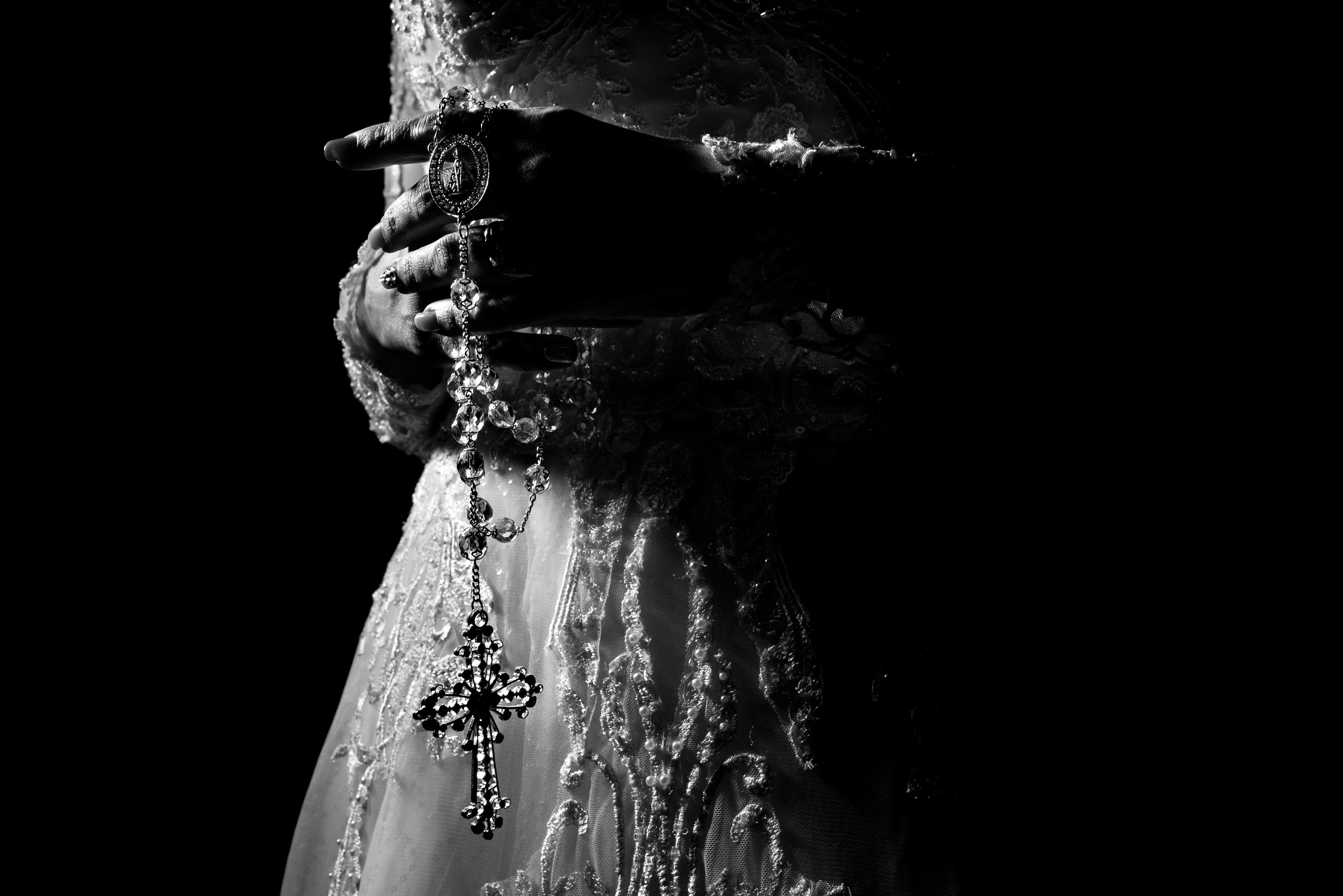 Contate Sandro Cardoso • Foto & Filme