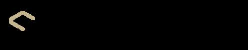 Logotipo de Sandro Cardoso