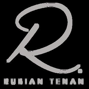 Logotipo de Rubian Tenan