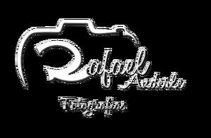 Logotipo de Rafael Anderle