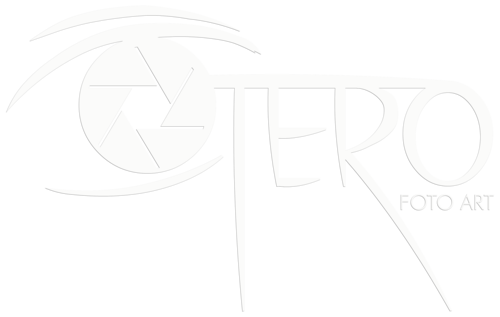 Logotipo de Rafa Otero
