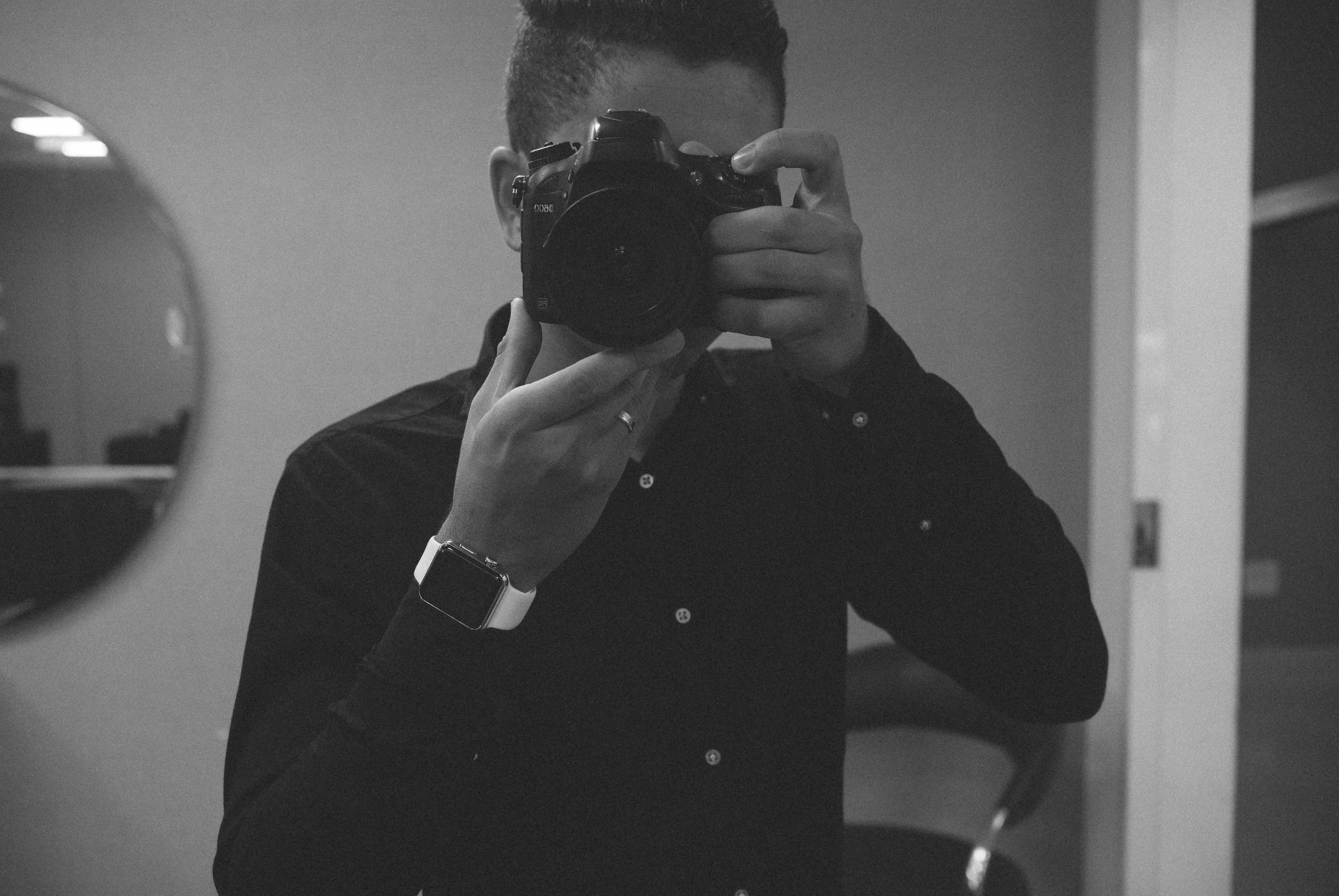 Sobre Fotógrafo de casamento em Londrina - PR | GKB Foto e Filme
