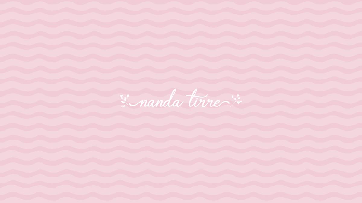 Imagem capa - Nossos Canais de Atendimento por Nanda Tirre