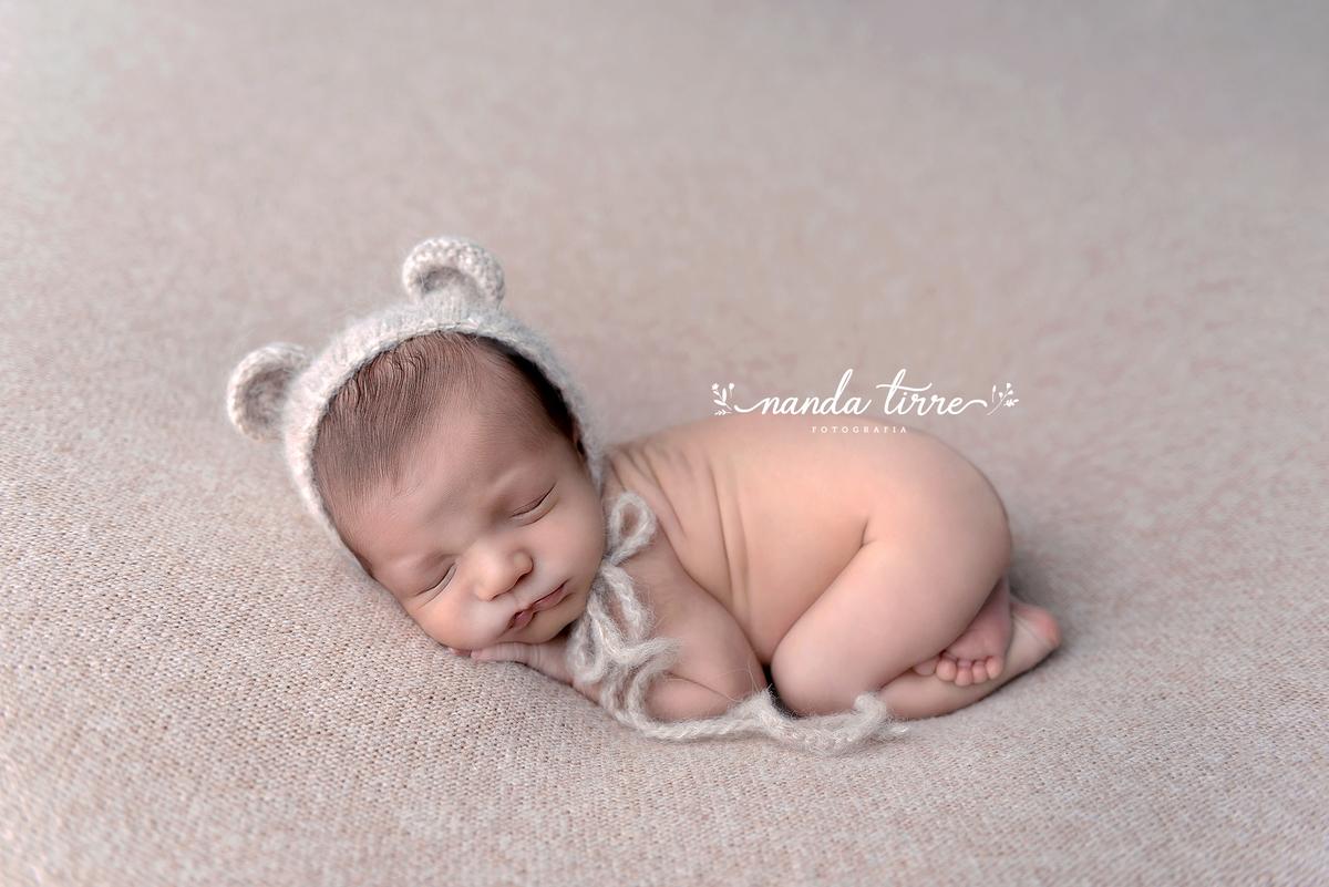 Imagem capa - ATENÇÃO! Informações importantes sobre o ensaio newborn por Nanda Tirre