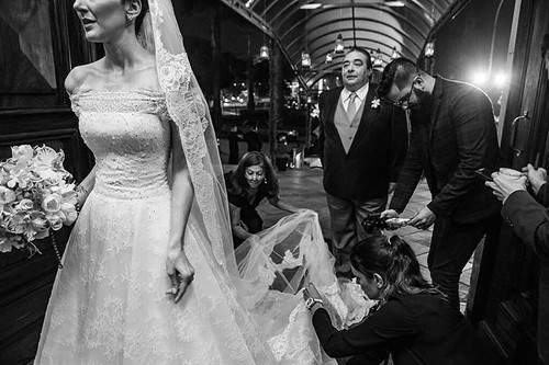 Contate Melhor video de casamento do brasil