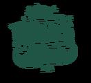 Logotipo de Jonas Almeida