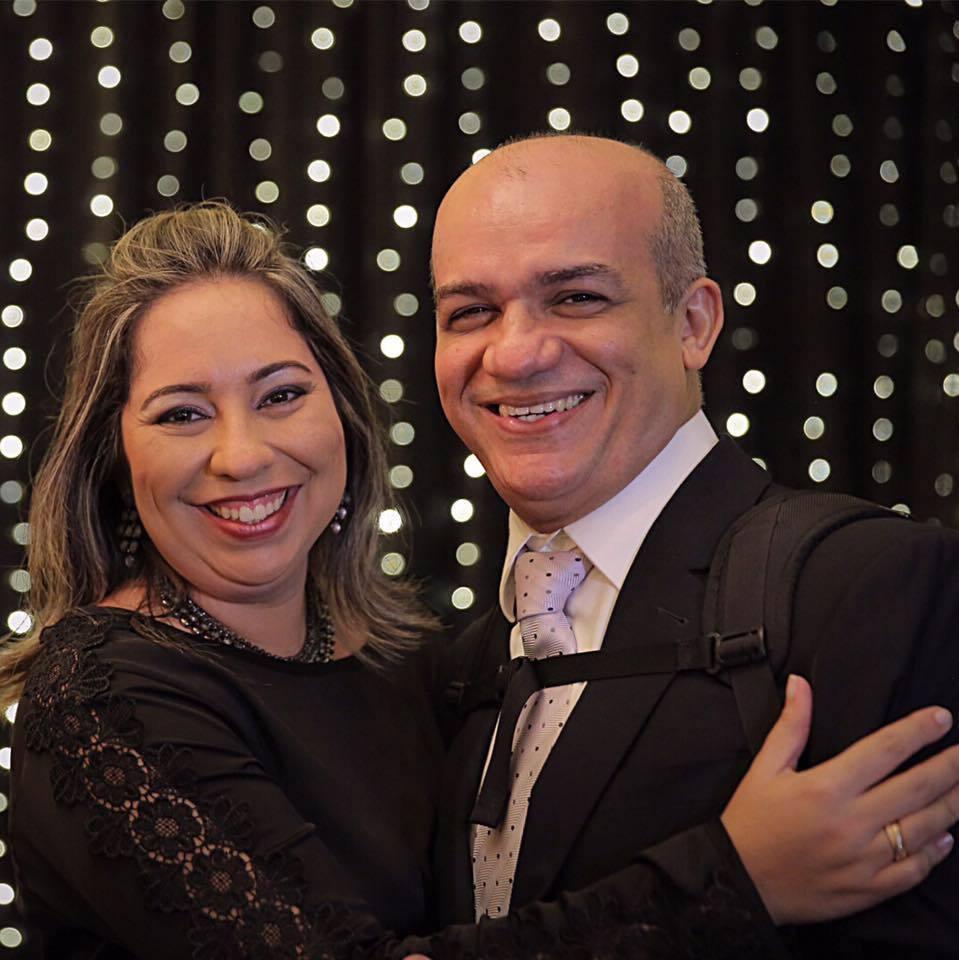 Contate Fotografia de Casamento, Fotografo Paulo e Suzana Figueiredo, Fortaleza-CE