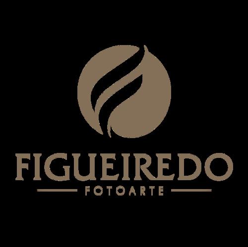 Logotipo de Paulo  Figueiredo