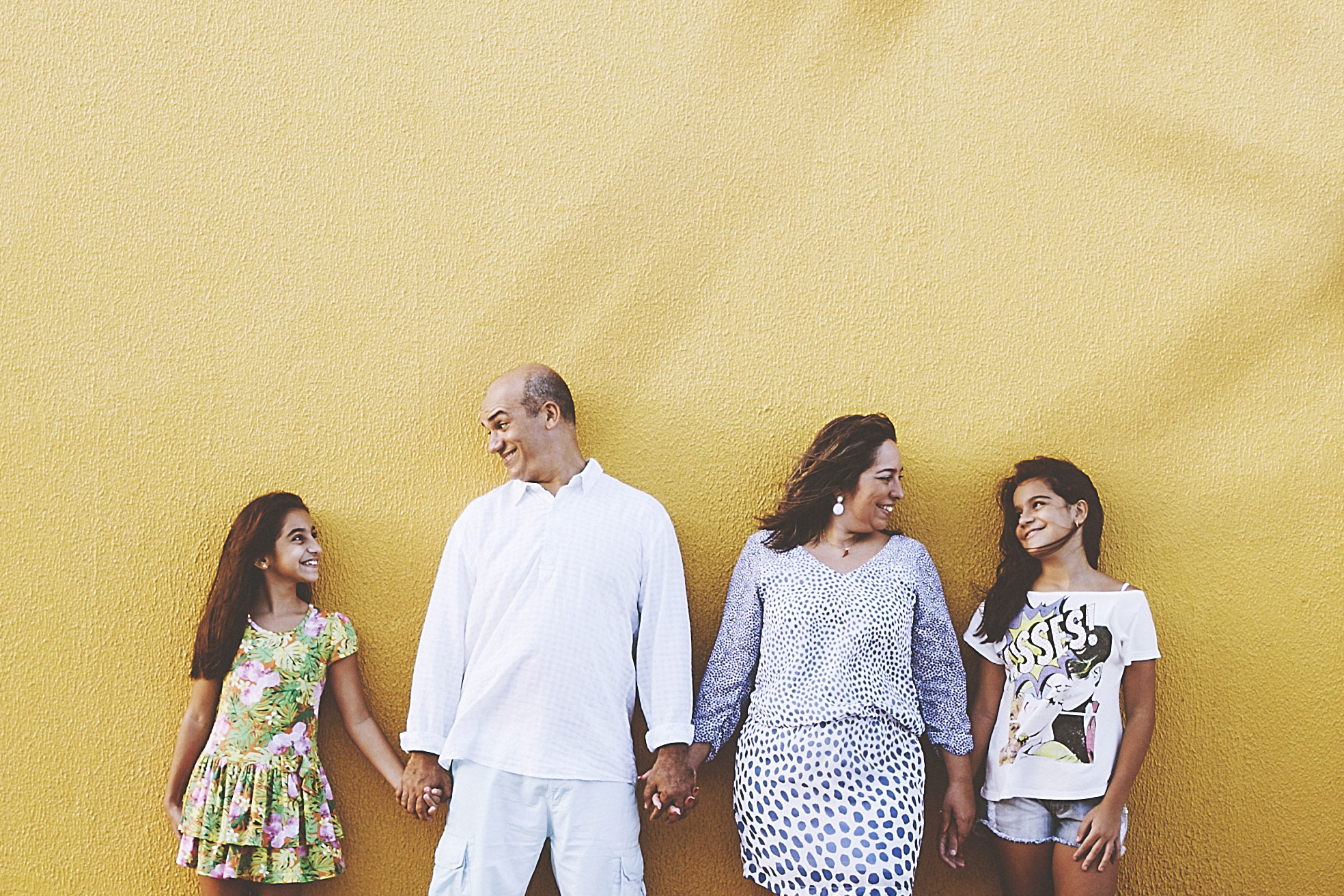 Sobre Fotografia de Casamento, Fotografo Paulo e Suzana Figueiredo, Fortaleza-CE