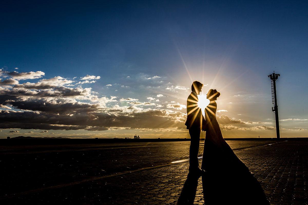 Imagem capa - Como escolher o melhor fotógrafo para o casamento? Confira as dicas. por Paulo  Figueiredo