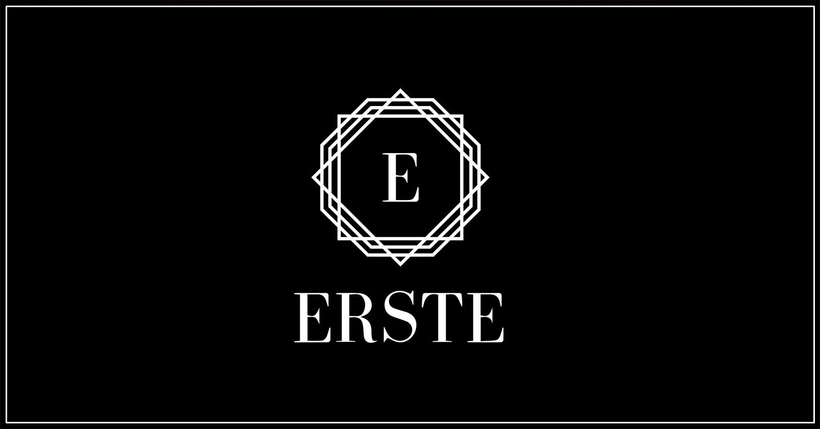 Sobre ERSTE | Eventos Corporativos