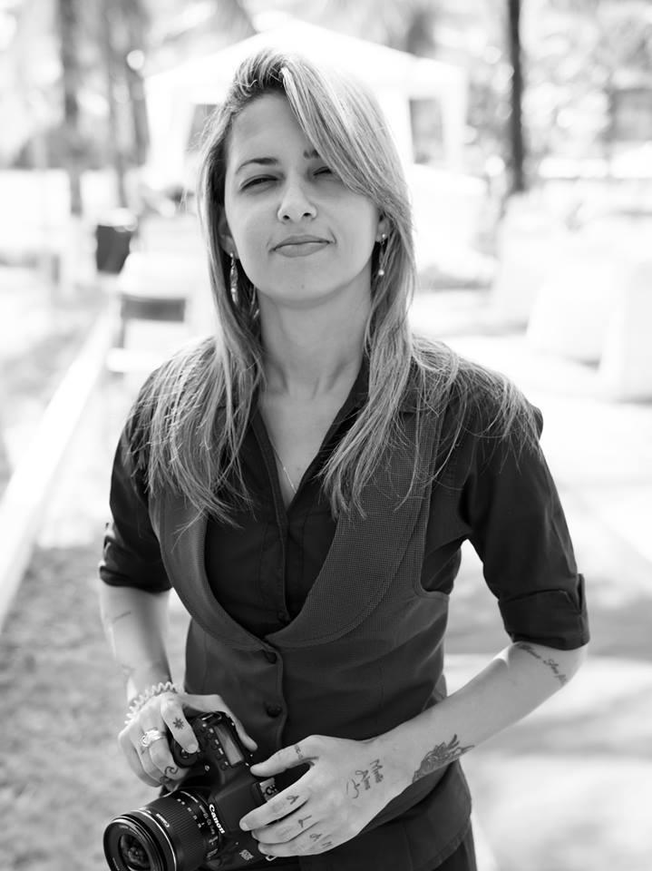Sobre Bruna Pereira Fotografia - Casamentos, Ensaios em São João de Meriti - RJ