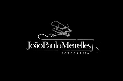 Contate João Paulo Meirelles | Fotografia