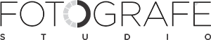 Logotipo de cerezer fotografias Ltda