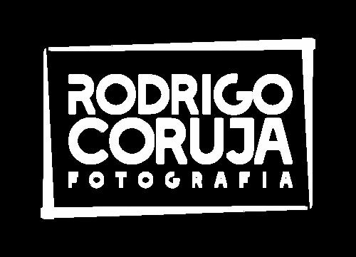 Logotipo de Rodrigo Coruja