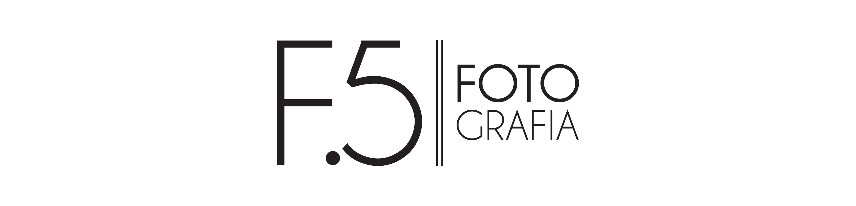 Contate F.5 - Fotografia |Muzambinho|MG