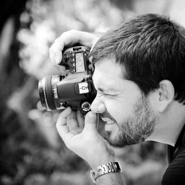 Sobre Fotógrafo de Casamento, Ensaio infantil, gestante e família. Jaú, Bauru, Botucatu, Lençóis - SP