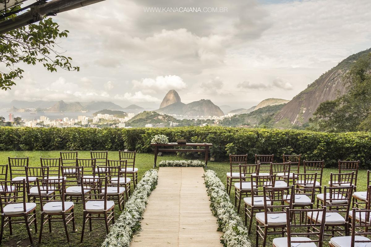 Imagem capa - Decoração para Casamento | Dicas e inspirações da cerimônia à festa. por Amendoeira Fotografia