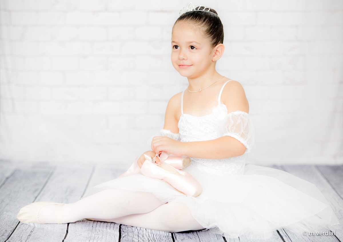 ensaio fotográfico fotografia de ballet campinas campinas707 Ensaio Fotografico Ballet #10