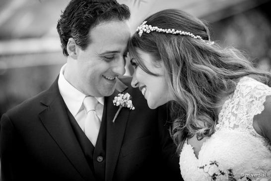 Contate Fotógrafo casamento e pré wedding Campinas São Paulo   M. Verdial