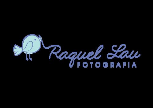 Logotipo de Raquel Lau