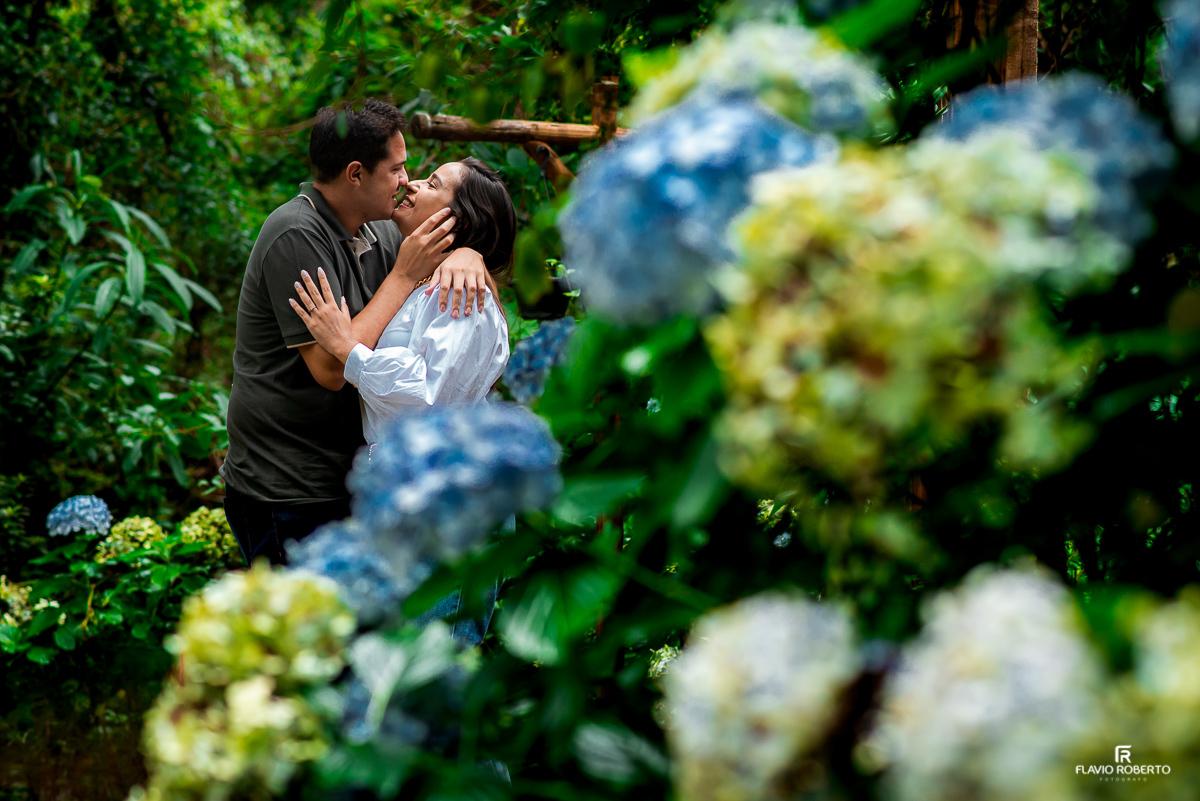 Imagem capa - O cenário perfeito para um pedido de casamento romântico: Campos do Jordão por FLAVIO ROBERTO PEREIRA GOMES FILHO