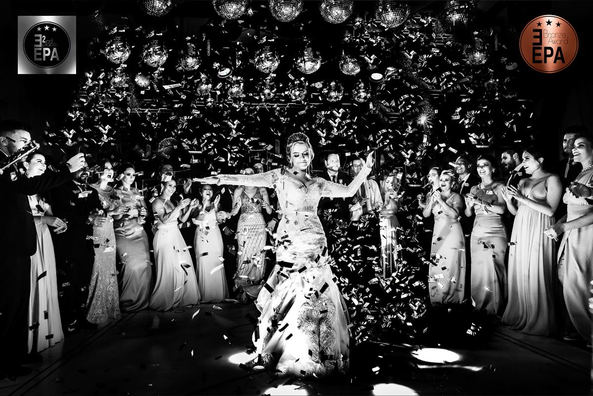 Imagem capa - Melhores Fotógrafos de Casamento em SP | Premiações Internacionais  por FLAVIO ROBERTO PEREIRA GOMES FILHO