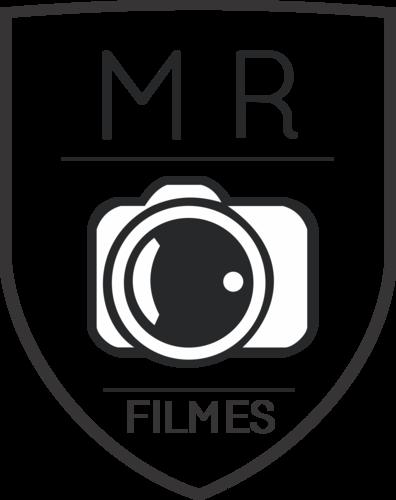 Logotipo de MRfilmes