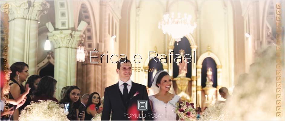 Imagem capa - Casamento em Florianópolis - Rafael e Érica por Romulo Ricardo da Rosa