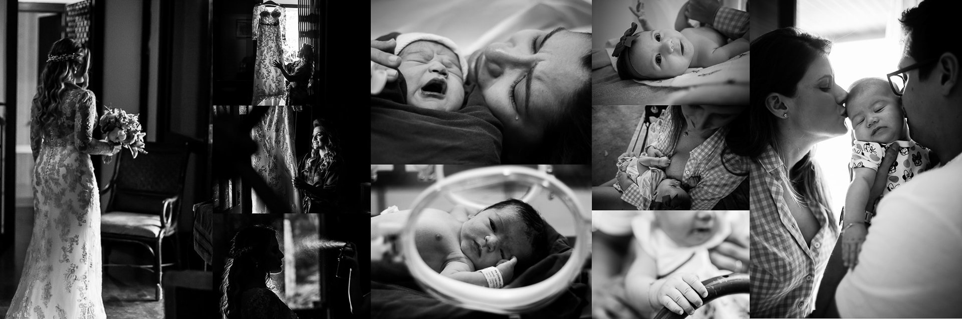 Contate Mi Oliveira - Fotografia de Partos e Famílias | Rio de Janeiro - RJ