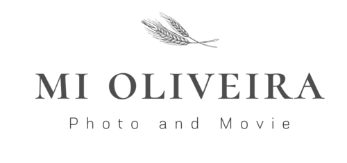 Logotipo de Mi Oliveira