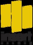 Logotipo de Carlos Silva da Cunha Junior