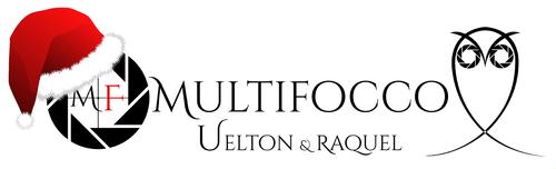 Logotipo de Uelton e Raquel Lacerda- Fotógrafos de casamento- brasília-DF