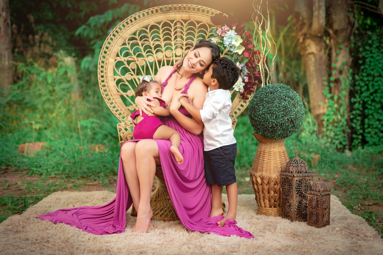 Sobre LamusaBrasil Fotografia de recen-nacido e bebês, NewBorn, Gestantes, Bebê, Brasilia Df por Raquel Lacerda