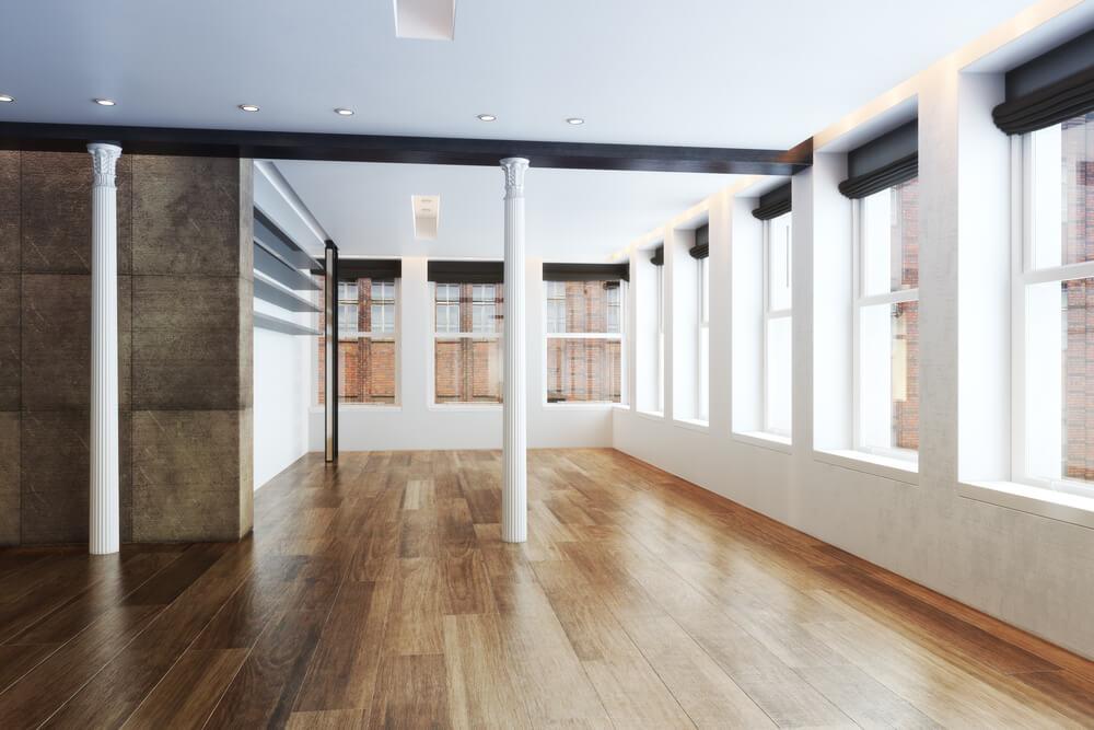 Imagem capa - É possível decorar a casa sem fazer uma reforma estrutural? por Maíra Onofri