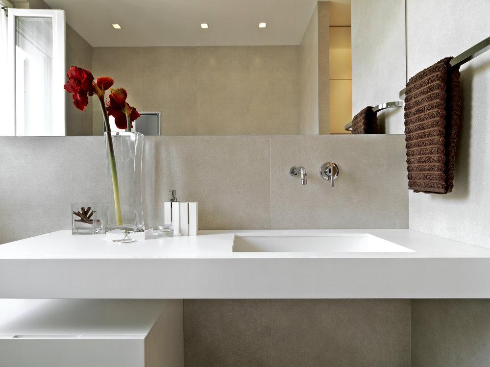 Imagem capa - Decoração de banheiros: como fazer? por Maíra Onofri