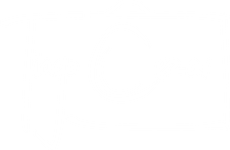 Logotipo de Tiago Pereira Cezar