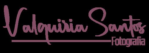 Logotipo de Valquiria da Mota Santos