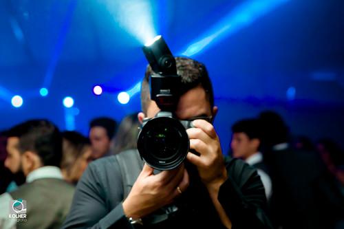 Sobre Gabriel Kolher - Melhores Fotógrafos de Casamento do Rio de Janeiro - RJ