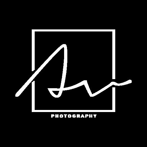 Logotipo de Allison Valentim
