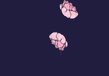 Logotipo de Florearte Eventos