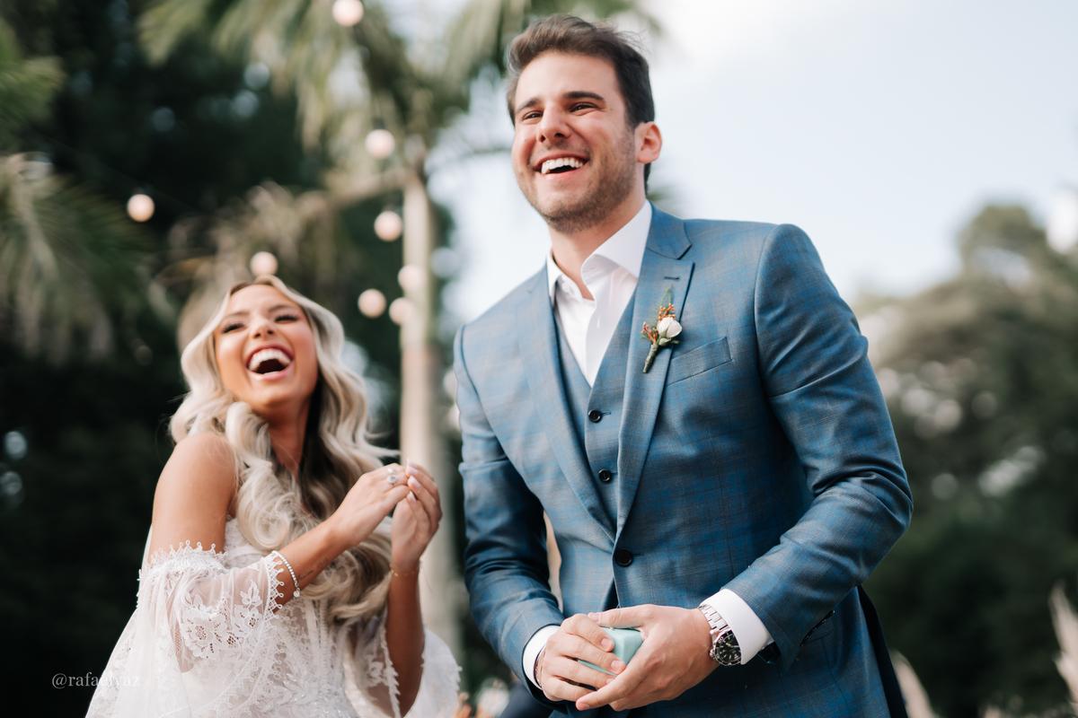 Imagem capa - Quando começar a planejar seu casamento?  por Florearte Eventos
