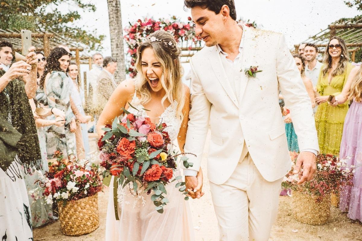 Imagem capa - Como escolher o estilo da sua decoração  por Florearte Eventos