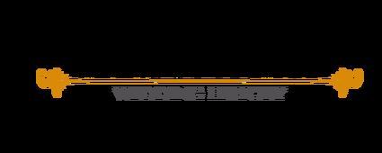 Logotipo de Marcos Ramos