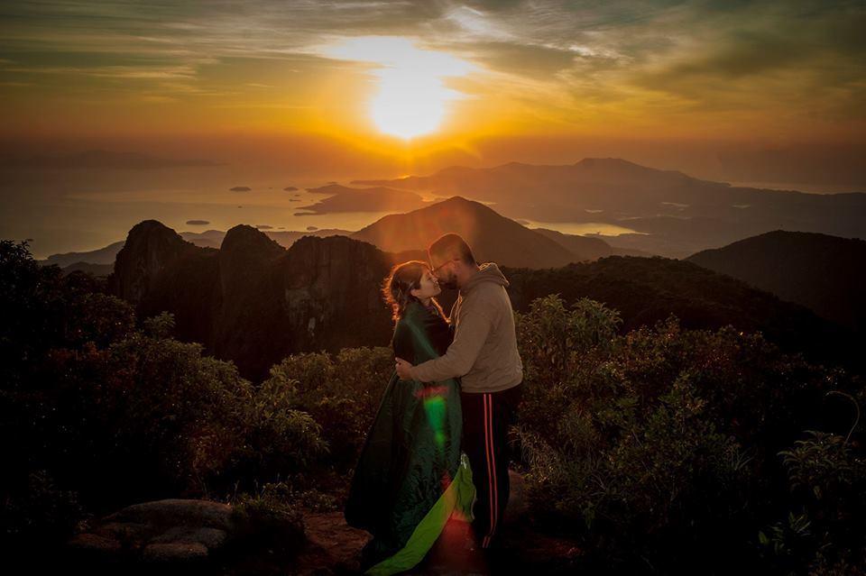 Contate Fotógrafo de pessoas incríveis | Casamentos | Blumenau - SC