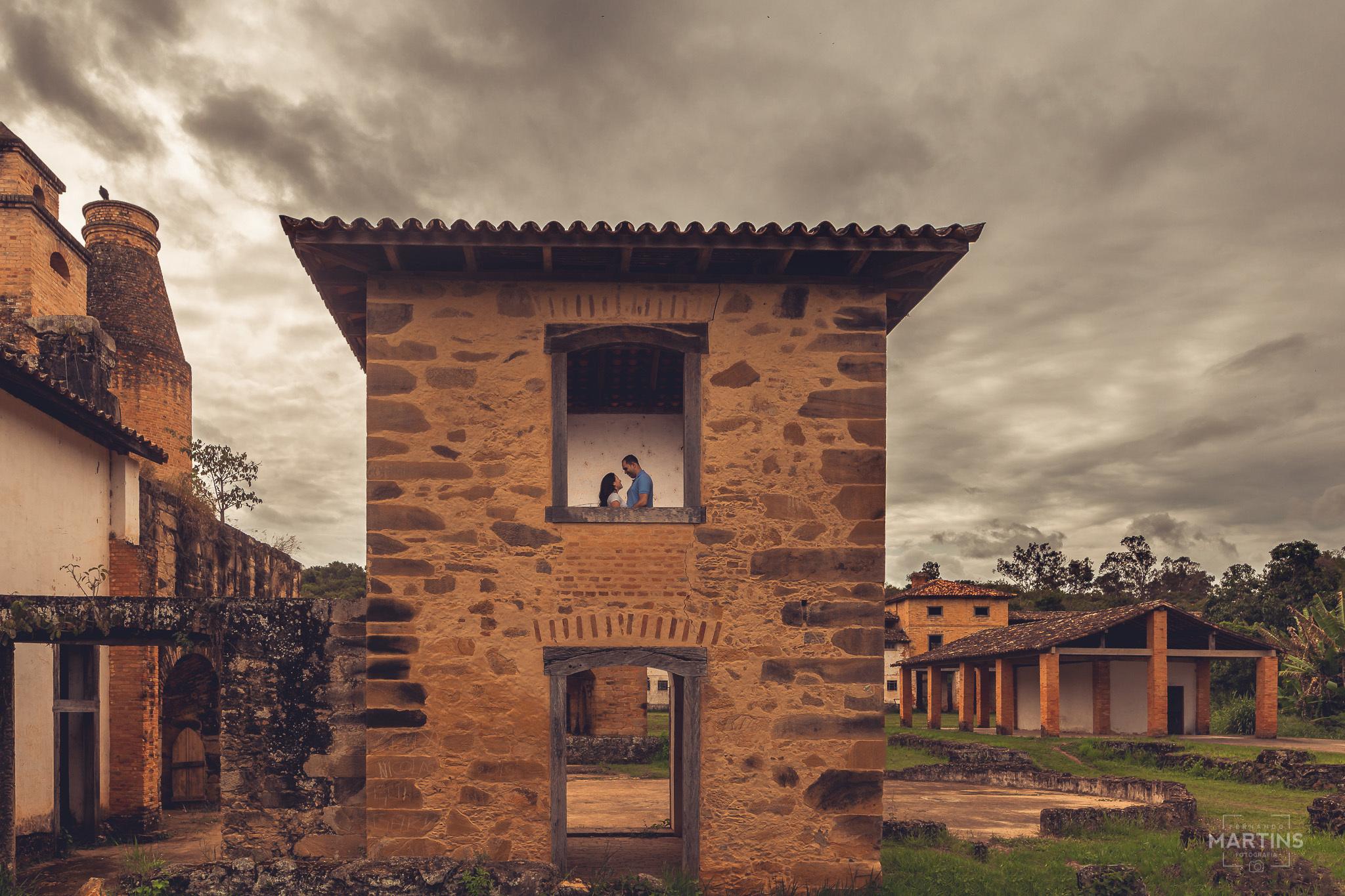 Contate Fotógrafo de Casamentos e Viagens em Blumenau - SC