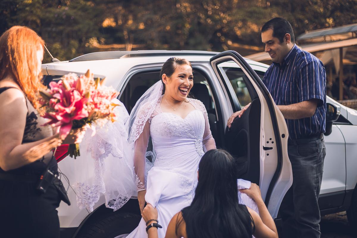 Imagem capa - 5 Dicas para escolher o seu fotografo de casamento por Fernando Martins