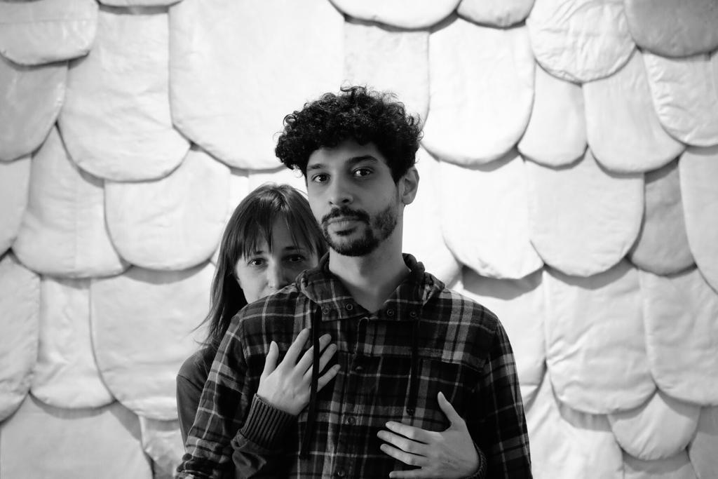 Contate Daniel Carvalho Filmes - Cinematografia - São Paulo, SP