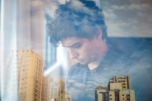 Sobre Daniel Carvalho Filmes - Cinematografia - São Paulo, SP