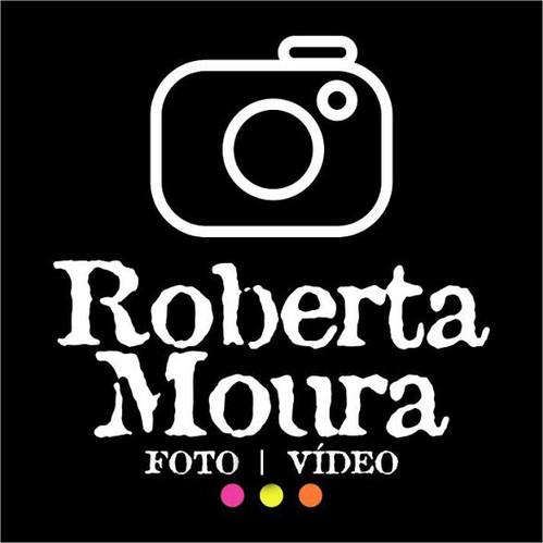Contate Roberta Moura - fotografa de casamento, ensaio, 15 anos. Recife - PE
